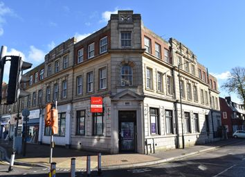 Thumbnail Retail premises for sale in 661 Christchurch Road, Bournemouth