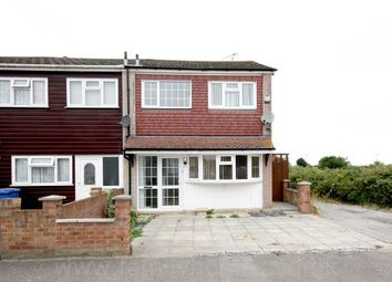 3 bed property to rent in Dumergue Avenue, Queenborough ME11
