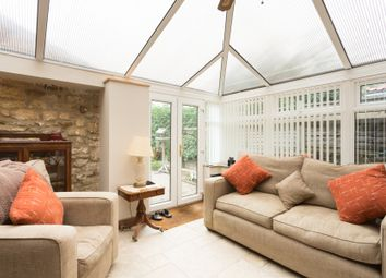 Thumbnail 2 bed cottage for sale in Main Street, Oldstead, York