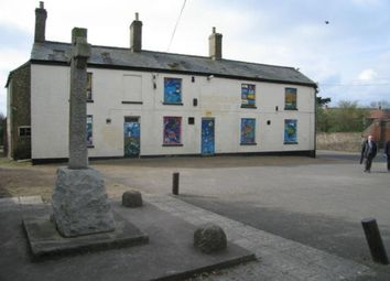 Thumbnail Hotel/guest house for sale in High Street, Stoke Ferry, Norfolk