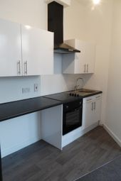 Thumbnail 1 bedroom flat to rent in Rawson Place Apts John Street, City Centre