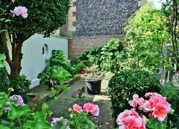Thumbnail 3 bed property for sale in Maltravers Street, Arundel, West Sussex