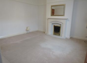 Thumbnail 3 bed terraced house to rent in Perseverance Street, Cowlersley, Huddersfield