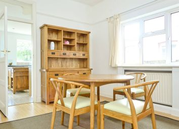Thumbnail 5 bed semi-detached house to rent in Perryn Road, Acton