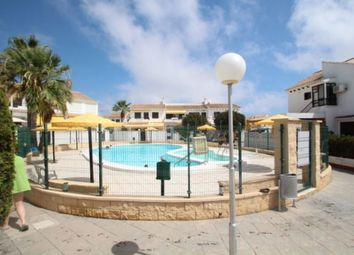 Thumbnail 1 bed bungalow for sale in Torreblanca, Torrevieja, Spain