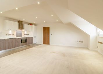 2 bed flat to rent in Lyon Court, Lyon Road, Walton-On-Thames KT12