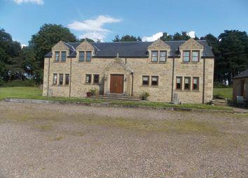 Thumbnail 5 bed detached house for sale in Croft 5, South Couston Farm, Armadale, Bathgate