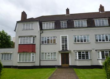 Thumbnail 2 bed flat to rent in Chesham Court, Wandsworth, London