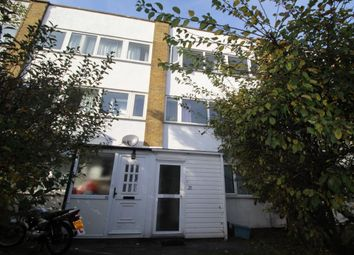 4 bed terraced house to rent in Runnymede Court, Egham TW20