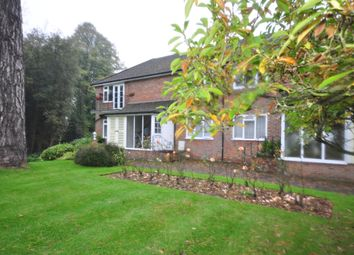 Thumbnail 2 bed flat to rent in Muster Court, Haywards Heath