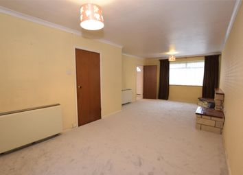 Thumbnail 3 bedroom terraced house to rent in Harescombe, Yate, Bristol