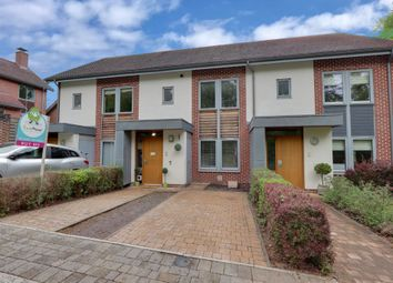 Parcel Drive, Basingstoke RG24, south east england property