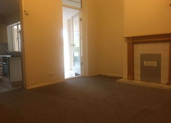 Thumbnail 5 bedroom semi-detached house to rent in Mitcham Road, London