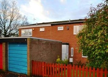 Thumbnail 3 bed semi-detached house to rent in Birchmore, Brookside