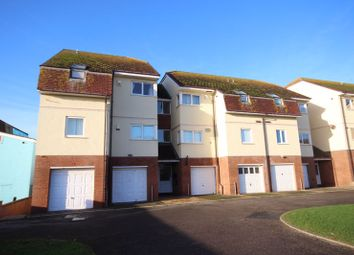 Thumbnail 2 bed flat for sale in Dale Road, Llandudno