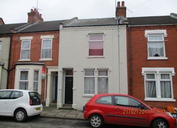 Thumbnail 2 bedroom property to rent in Allen Road, Abington, Northampton