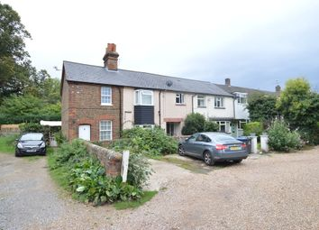 Thumbnail 3 bed cottage for sale in Amerden Lane, Taplow, Maidenhead