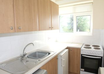 Thumbnail 2 bedroom flat to rent in Norley Road, Cuddington