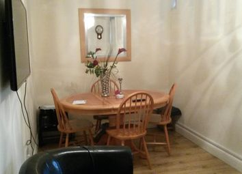 Thumbnail 2 bed shared accommodation to rent in May Gardens, Alperton, Middx