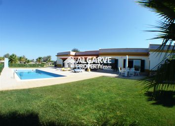 Thumbnail 5 bed villa for sale in Albufeira, Guia, Albufeira Algarve