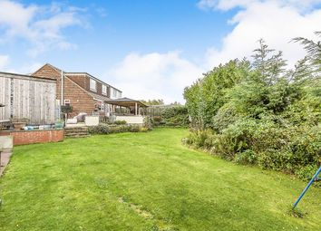 Thumbnail 3 bed semi-detached house for sale in Beechwood Avenue, Shevington, Wigan