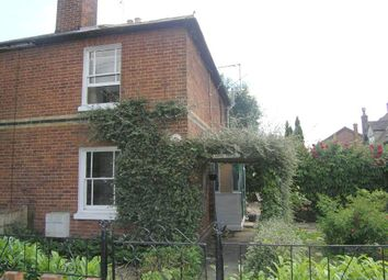 Thumbnail 1 bed property to rent in Cox Green Lane, Maidenhead