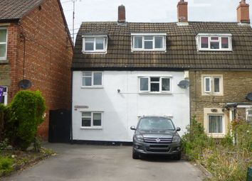 Thumbnail 5 bed property for sale in Hill Corner Road, Chippenham
