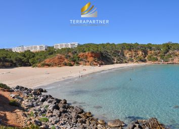 Thumbnail 4 bed apartment for sale in Cala Llenya, San Carlos, Ibiza, Balearic Islands, Spain