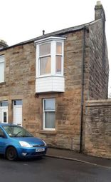 Thumbnail 2 bed end terrace house to rent in Vere Road, Barnard Castle