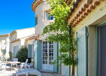 Thumbnail 5 bed property for sale in Sault, Vaucluse, France