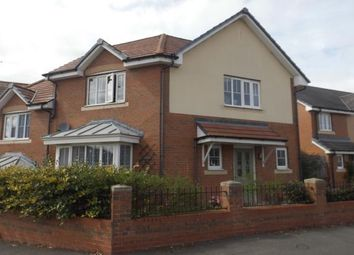 Thumbnail 2 bedroom semi-detached house for sale in Ilsham Grove, Northfield, Birmingham, West Midlands