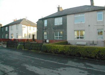Thumbnail 2 bed flat to rent in Marchfield Quadrant, Ayr