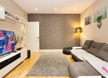Thumbnail 1 bedroom semi-detached house to rent in Perimeade Road, Perivale