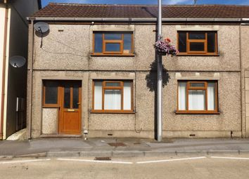 Thumbnail 3 bed terraced house to rent in Panteg, Felinfoel, Llanelli, Carms