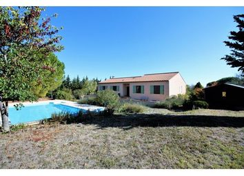Thumbnail 4 bed property for sale in 11000, Carcassonne, Fr