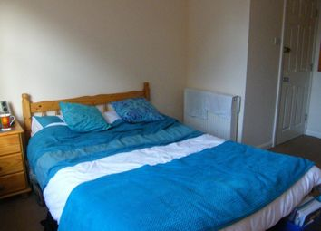 Thumbnail Room to rent in Robin Grove, Holgate, York