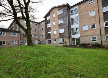 Thumbnail 1 bedroom flat for sale in Rowanberries Baldwin Lane, Clayton, Bradford