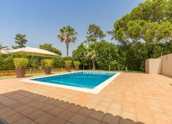 Thumbnail 3 bed villa for sale in Loule, Vilamoura, Portugal