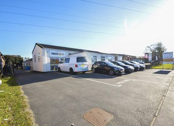 Thumbnail Warehouse for sale in 58 Nuffield Road, Poole