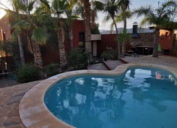 Thumbnail Villa for sale in Alora, Álora, Málaga, Andalusia, Spain