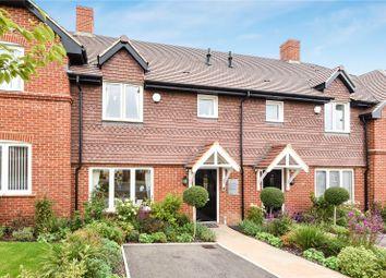 Thumbnail 2 bedroom detached house for sale in Lymington Bottom Road, Medstead, Alton, Hampshire