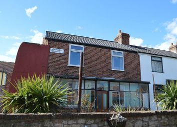 Thumbnail 2 bed end terrace house for sale in Bargess Terrace, Kippax