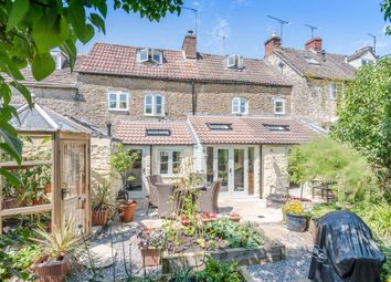 Thumbnail 3 bed terraced house for sale in Bristol Street, Malmesbury