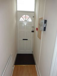 Thumbnail 6 bed terraced house to rent in 29 George Street, Leamington Spa