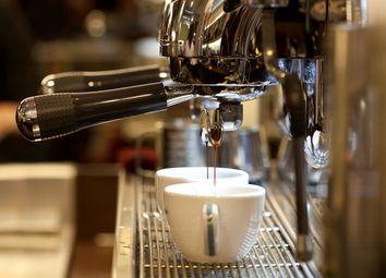 Thumbnail Restaurant/cafe for sale in N/A, Newcastle Under Lyme