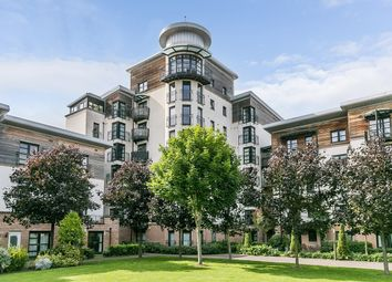 Thumbnail 3 bed flat for sale in Constitution Place, The Shore, Edinburgh