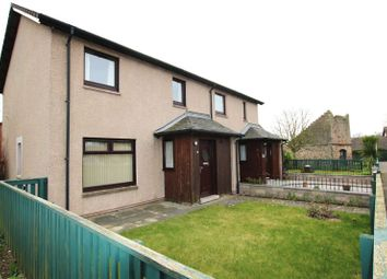 Thumbnail 3 bed property for sale in Steading Place, Hospitalfield, Westway, Arbroath