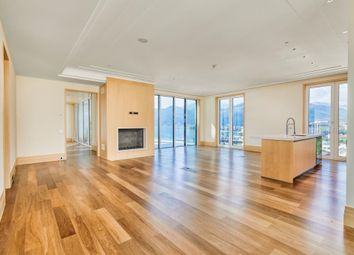 Thumbnail 2 bed apartment for sale in 21122, Porto-Montenegro, Tivat, Montenegro