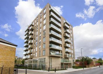 Thumbnail 2 bed flat to rent in Bootmakers Court, Ben Johnson Road, Limehouse, London