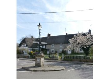 Thumbnail 4 bed property for sale in Ball Road, Pewsey